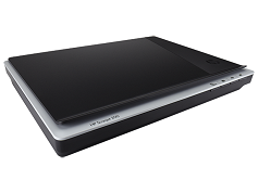 HP-SJ-G200 Photo Scanner