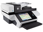 Production Scanner SJ-8500-fn1
