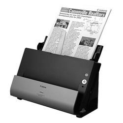 canon-DR-C125-scanner