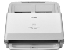 canon-DR-M160II-scanner