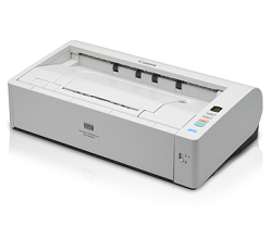 Canon-DR-M1060-Scanner