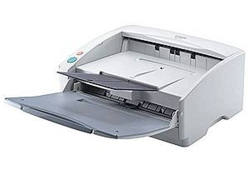 Canon-DR-5010C Scanner