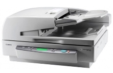 Canon-DR-7090C Scanner