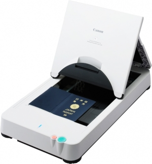 canon-flatbed101-scanner