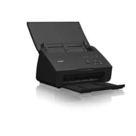 Brother ADS-2100 scanner